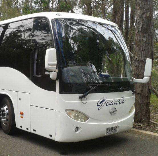 Coachline-adelaide-coachlines