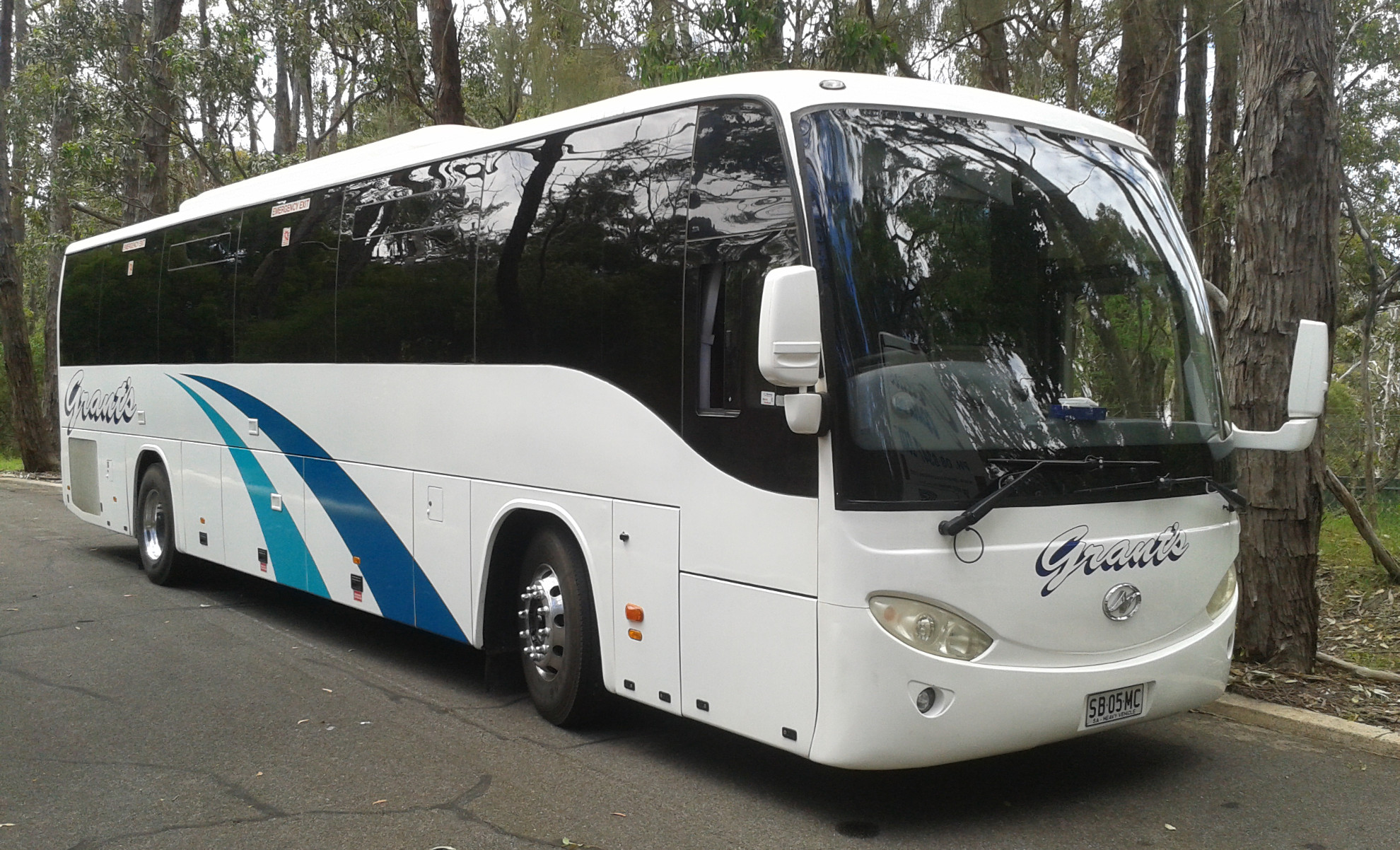 Mini-bus-hire-adelaide