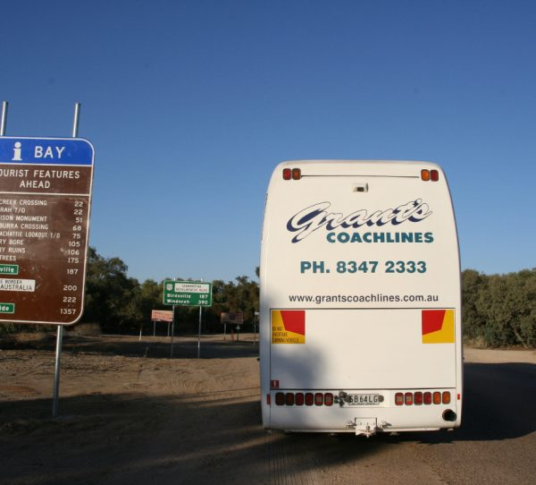 Outback tours 3